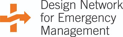 DCEM logo