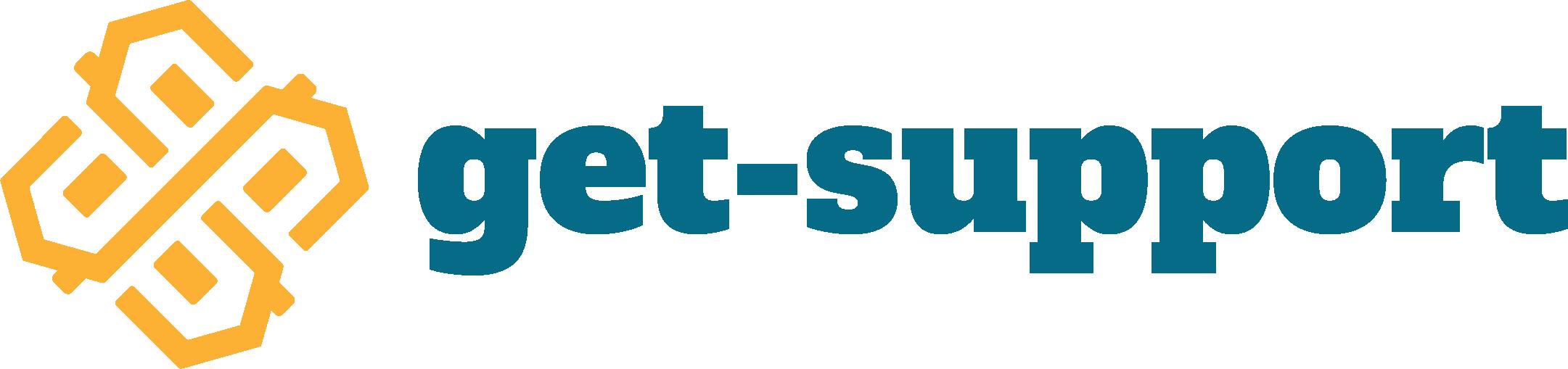 Get-Support_Logo