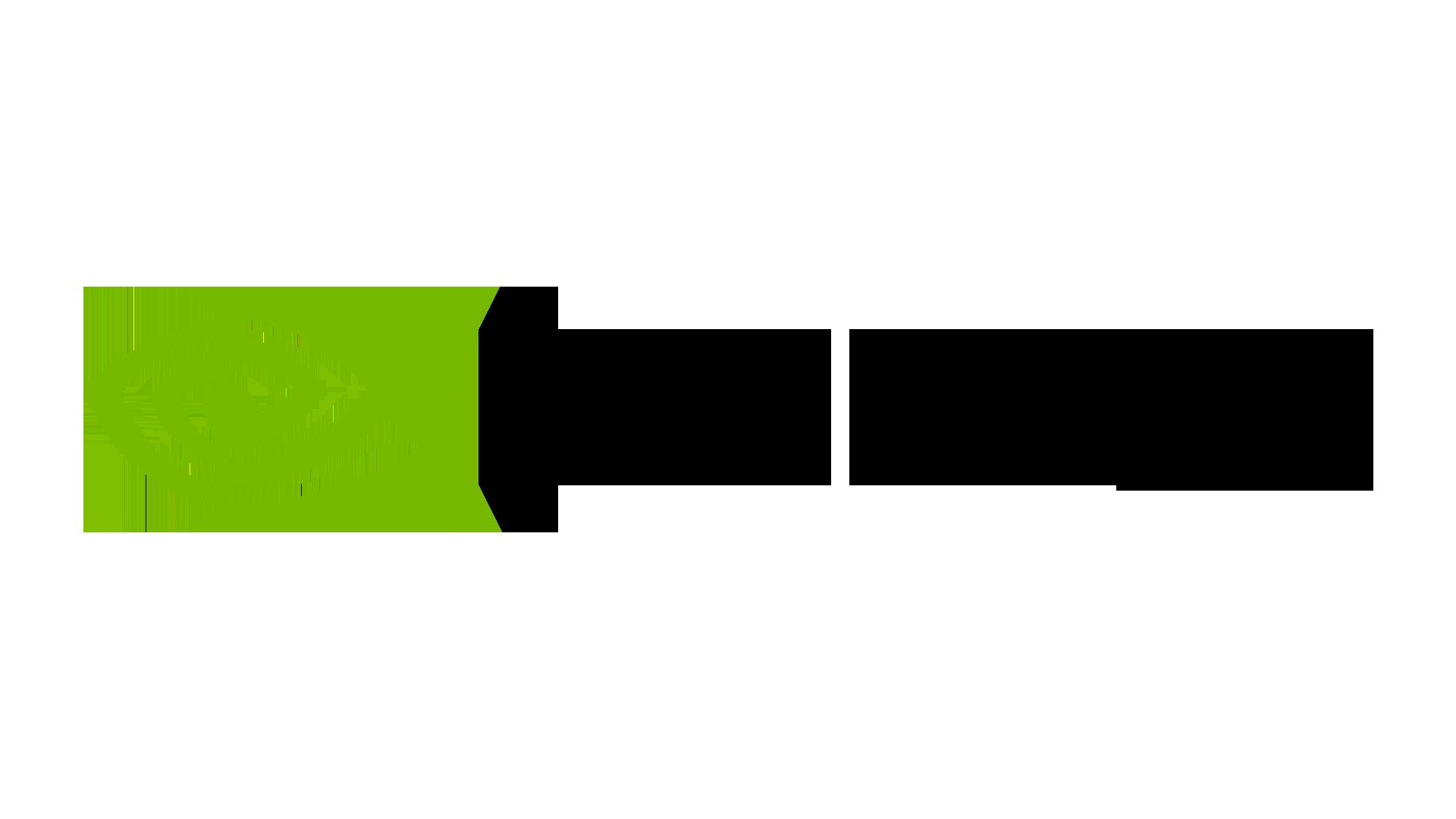 Nvidia-logo-02