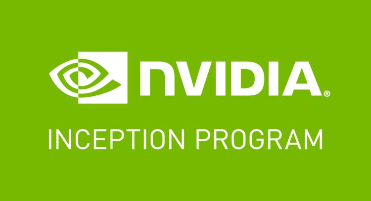 20181218-Nvidia-Inception