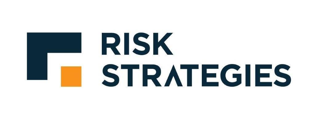 New RSC Logo