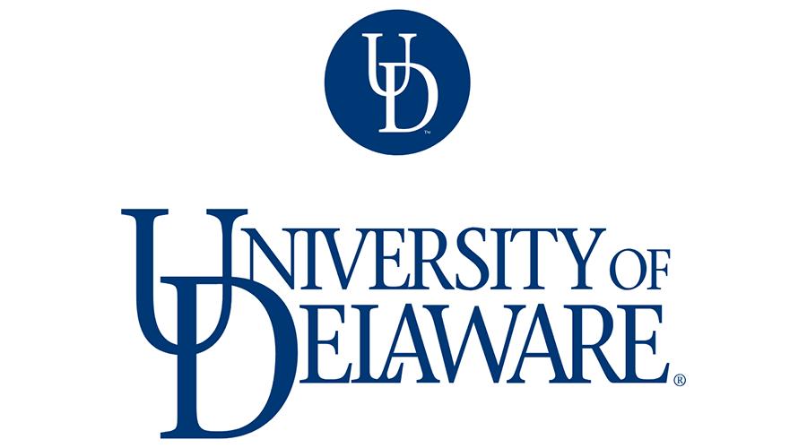 university-of-delaware-vector-logo